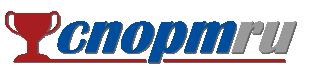 cnopm.ru