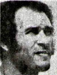 Альберто Хуанторена