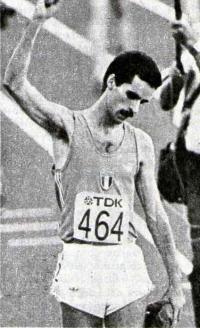 Альберто Кова