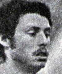 Андреас Буссе