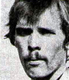 Андрей Перлов
