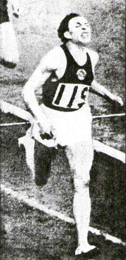 Ардальон Игнатьев