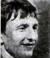 Богуслав Маминьский