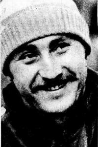 Дмитрий Ковцун