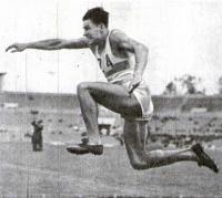Двукратный чемпион Европы Леонид Щербаков