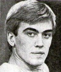 Геннадий Авдеенко