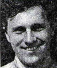 Григорий Дегтярев
