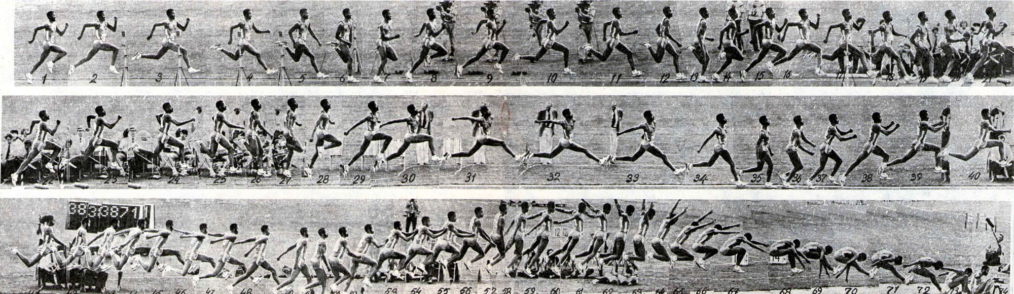 biomechanics of long jump essay The biomechanics of long jump biomechanics is the study of the body as a machine this study analyses the internal and external forces which act on the body and the movements that these forces produce.