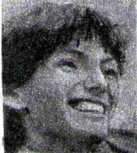 Людмила Андонова