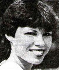 Маргарита Пономарева