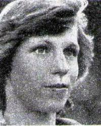 Марита Кох