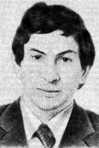 П. Виноградов