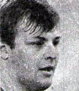 Сергей Каснаускас