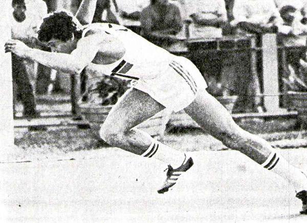 Сергей Ловачев