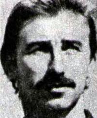 Сергей Процишин