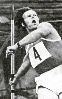 Янис Лусис