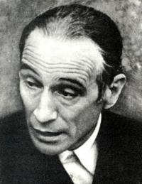 Энцо Беарзот