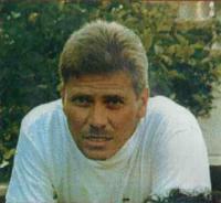 Пауло Аутуори — новый тренер Бенфики