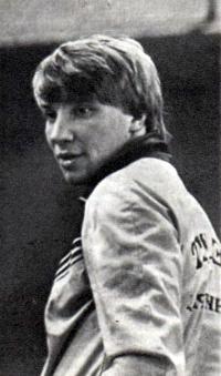 Сергей Дмитриев