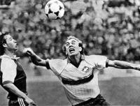 Сезон 1986 года вновь «открыл» любителям футбола Вагиза Хидиятуллина