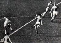 Снимок 5. Херсон без помех пробил по воротам