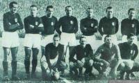 Великий Торино в сезоне 1946-1947. Все еще живы