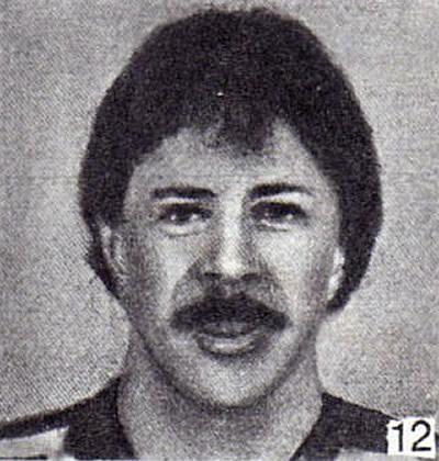 12. Вилли Линдстрём