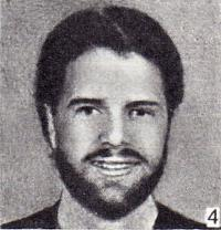 4. Рэнди Грегг