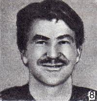 8. Гленн Андерсон