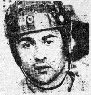 Андрей Ломакин