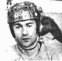Андрей Ломакин (Динамо, Москва). Нападающий.
