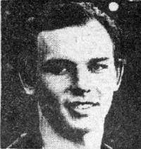 Дмитрий Христич