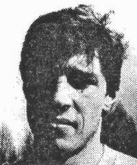 Дмитрий Миронов (Крылья Советов). Защитник.