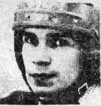 Дмитрий Мотков