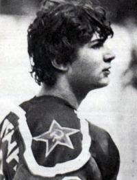Евгений Белошейкин