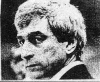 Игорь Дмитриев, тренер