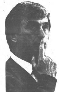 Игорь Ефимович Дмитриев