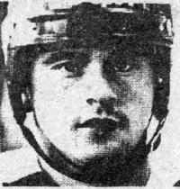 Михаил Татаринов