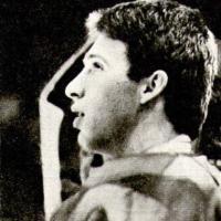 На лавке запасных молодой вратарь Доминик Гашек