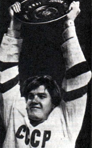 Павел Торгаев