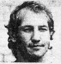 Равиль Хайдаров