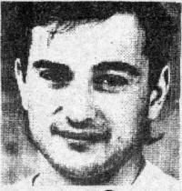 Виктор Гордиюк