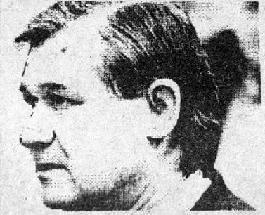 Владимир Юрзинов, тренер