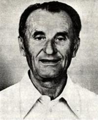 Евгений Иванович Ивахин