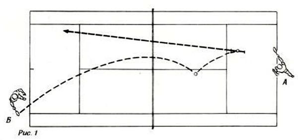 Рис. 1.